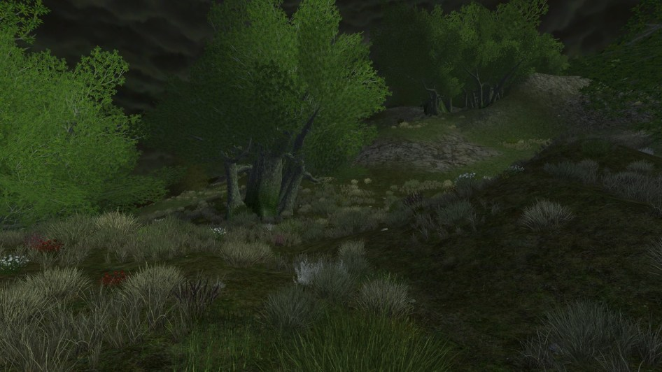 ScreenShot00643