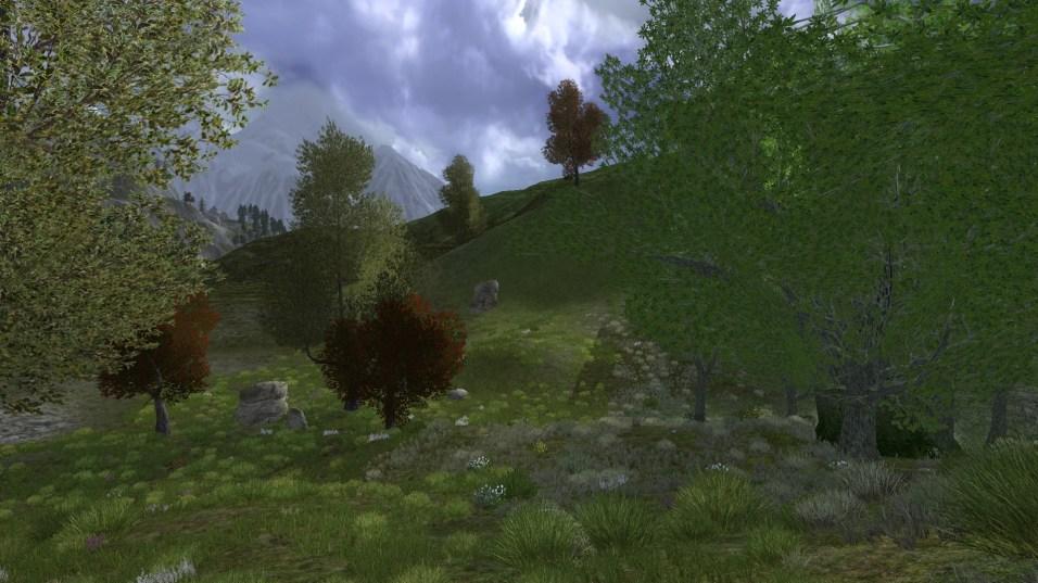 ScreenShot00648