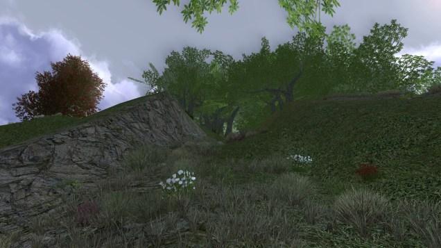 ScreenShot00654