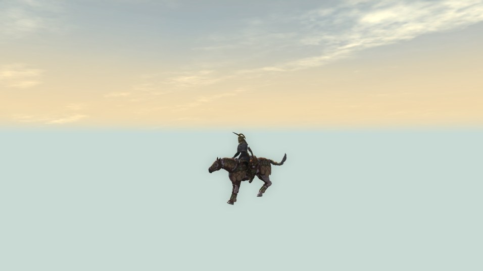 ScreenShot00013