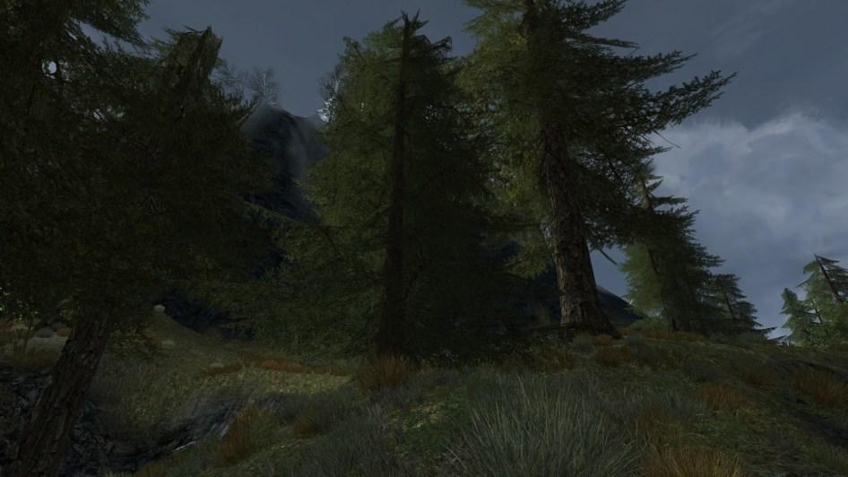 ScreenShot00163