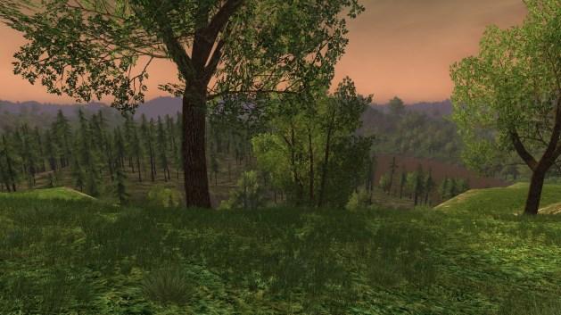 ScreenShot00678