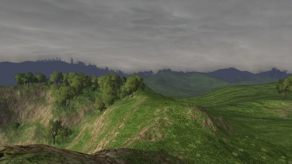 ScreenShot00733
