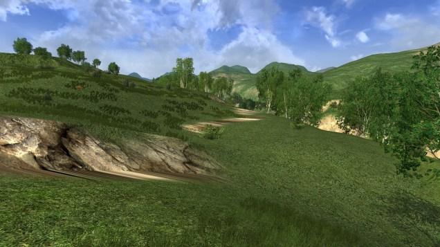 ScreenShot00144