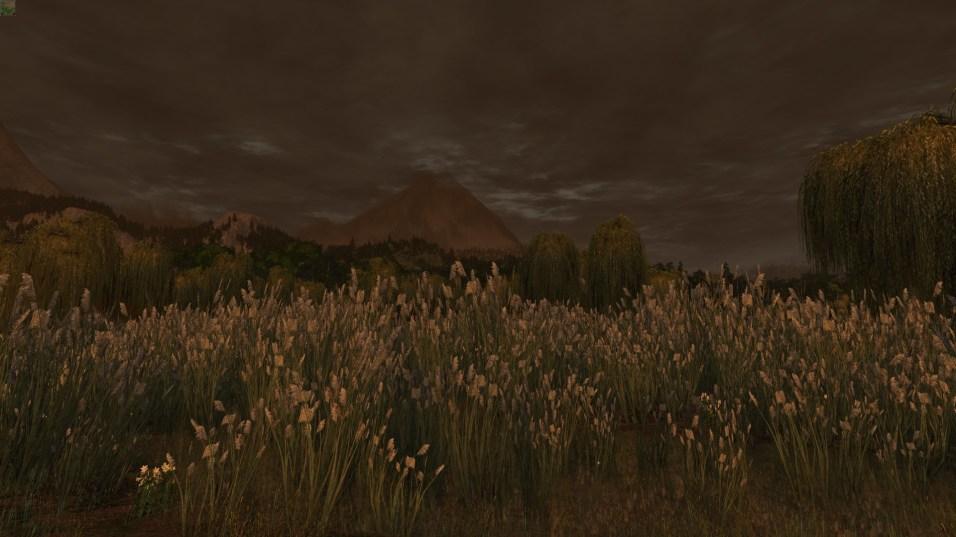 ScreenShot00294