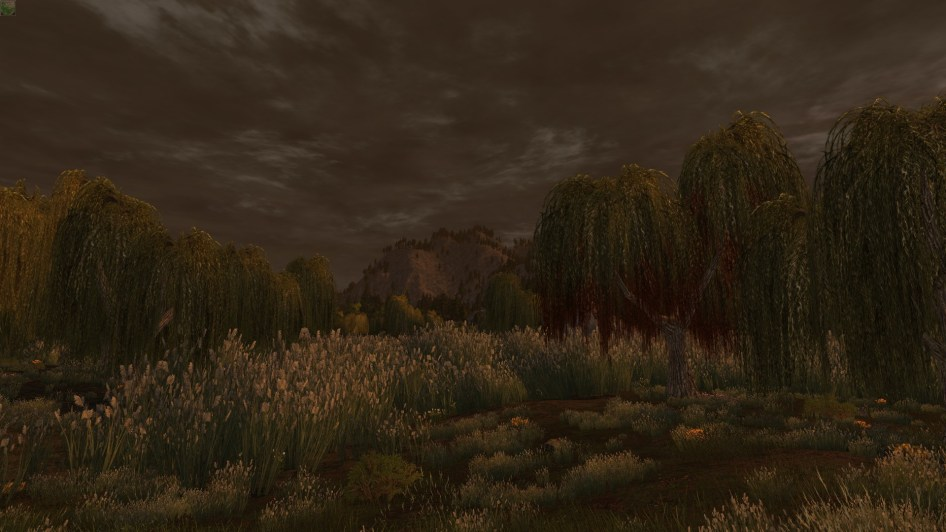 ScreenShot00299