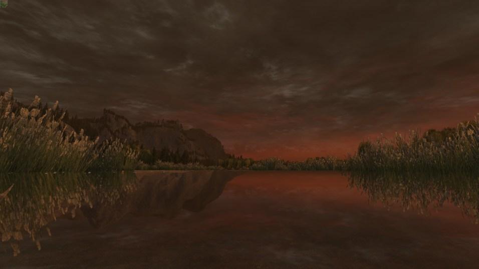 ScreenShot00301