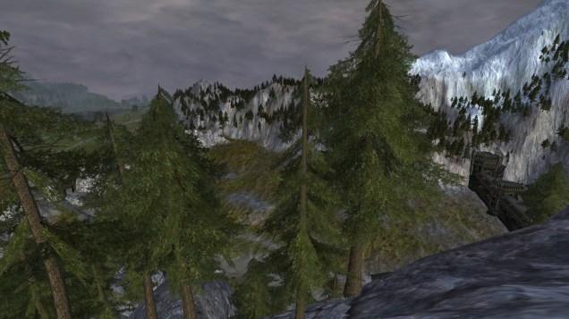 ScreenShot01673