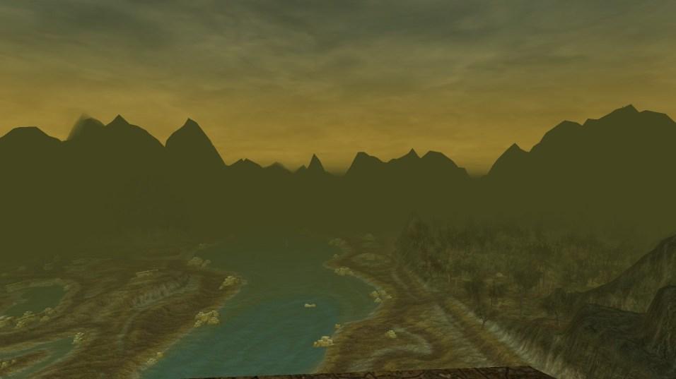 ScreenShot00895