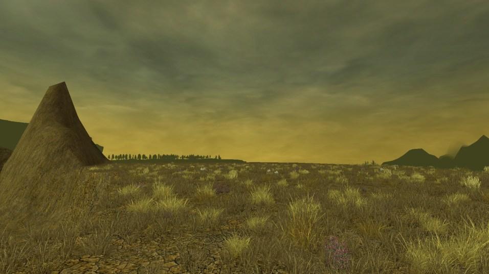 ScreenShot00896