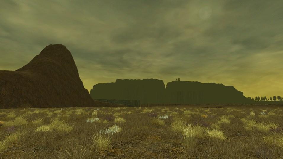 ScreenShot00910