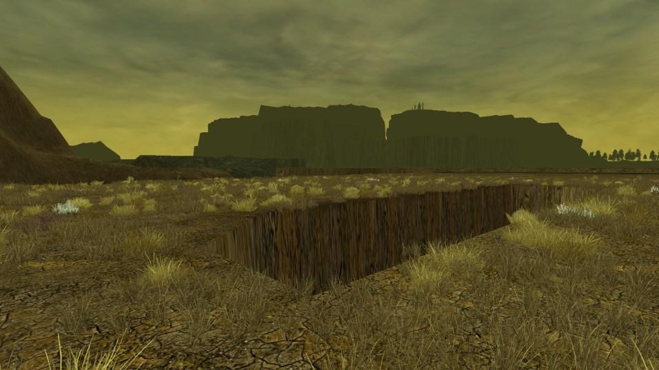 ScreenShot00914