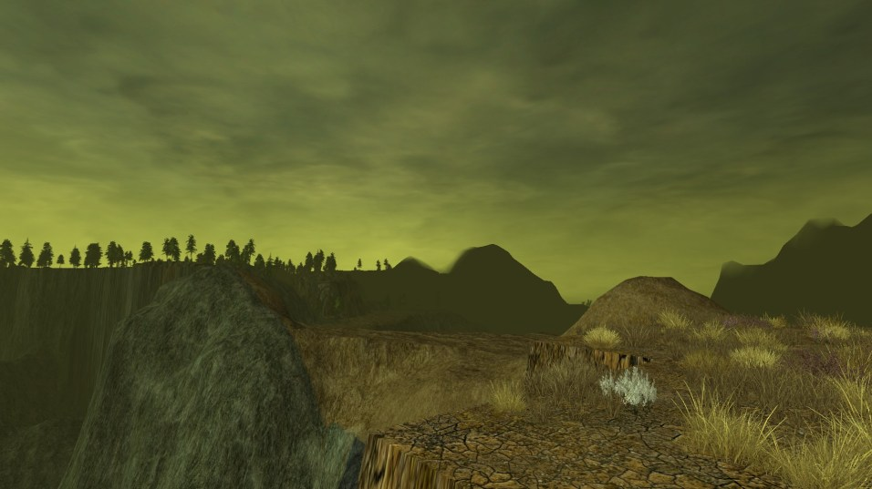 ScreenShot00940