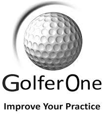 Golfer One