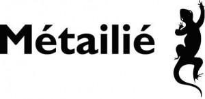 Éditions Métailié