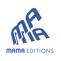 Mama Éditions