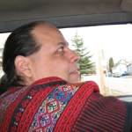 04172007-samoanjim.jpg (Meet the New Driver…)