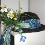 easterbonnet2007.jpg (The Rabbit Came and Went…)