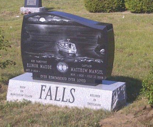 Dad-gravestone-before-mom-died