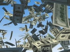 money31