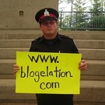 blogelation2006-kennyVspenny-constablebrown (The Blogelation and Kenny vs Spenny)