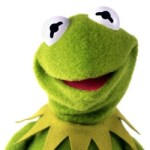 kermit_the_frog (Risking Life and Limb for ALS – Now That's a Humanitarian!)