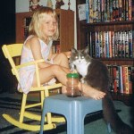 kylapatch1998 (Motherhood Did Not Always Become Me…)