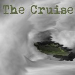 "The Cruise Cover (Cover Art for ""The Cruise"")"