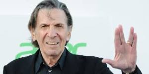 leonard-nimoy (Live Long and Prosper, Mr. Spock…)