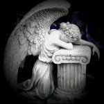 crying_angel_by_lovliksmroses (Rest in Peace, Ruby Daniel…)