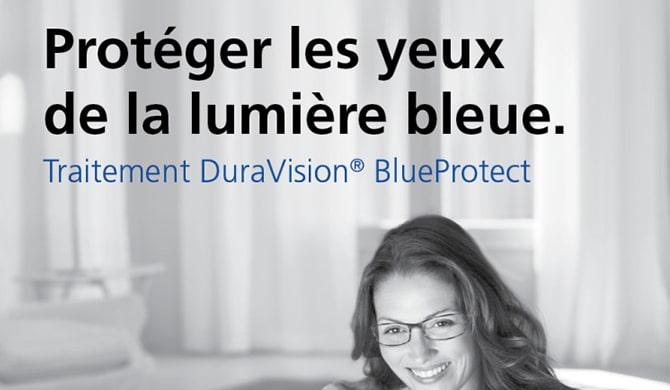 Se protéger de la lumière bleue les belles gueules opticien bordeaux