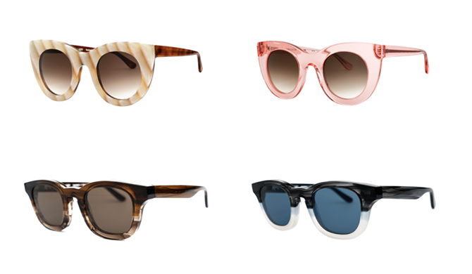 Thierry Lasry X Barbie