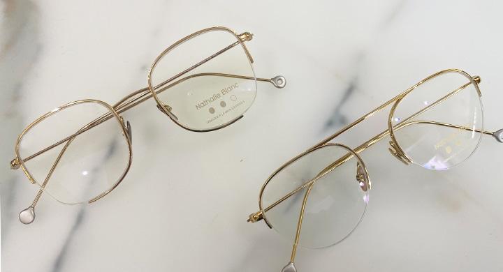 les tendances 2020 les belles gueules opticien bordeaux