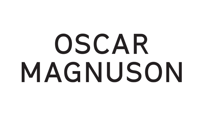 OSCAR MAGNUSON LUNETTES LES BELLES GUEULES OPTICIENS BORDEAUX