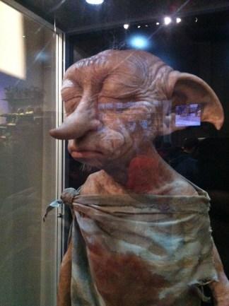 Dobby!