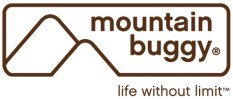 https://mountainbuggy.com/uk/
