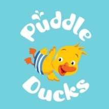 PUDDLE DUCKS_FINAL LOGO AW