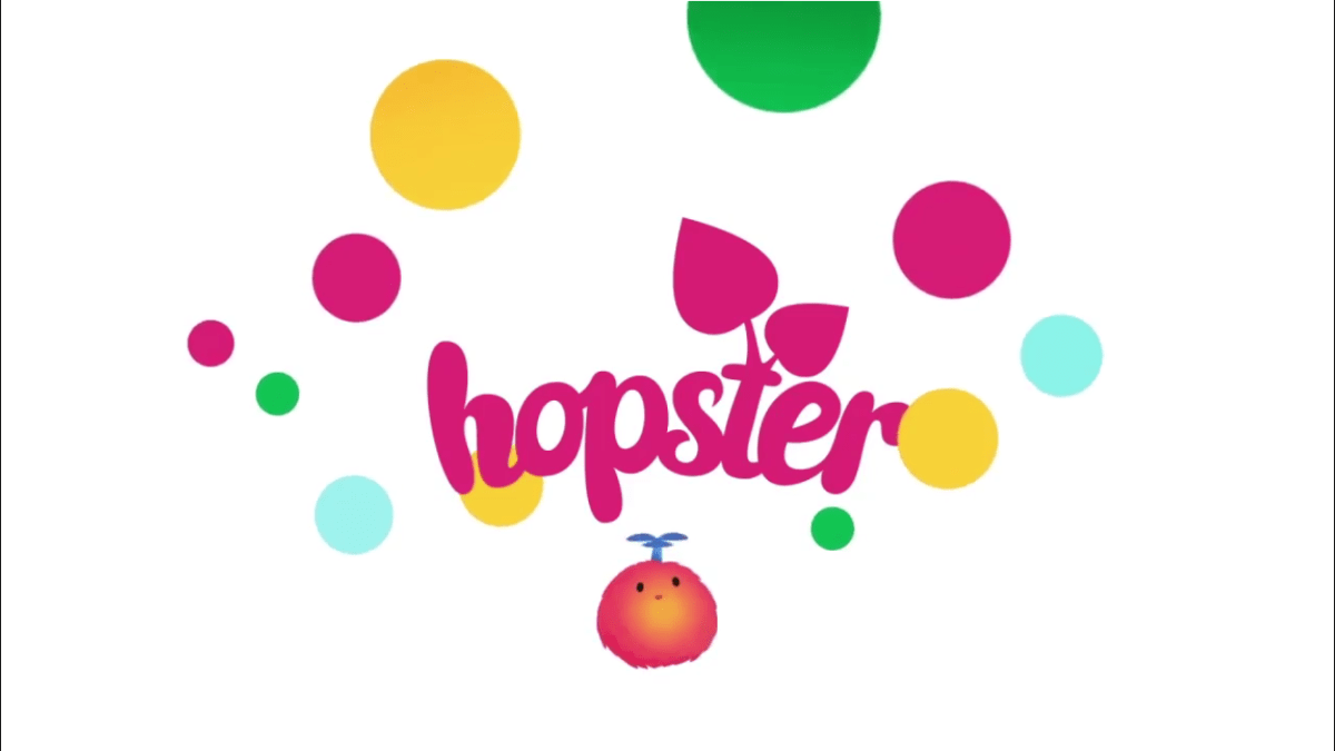 Hopster TV: Review