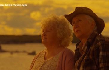 Stella, dotty, lesbian couples, older lesbians, lesbian movie, Canadians,