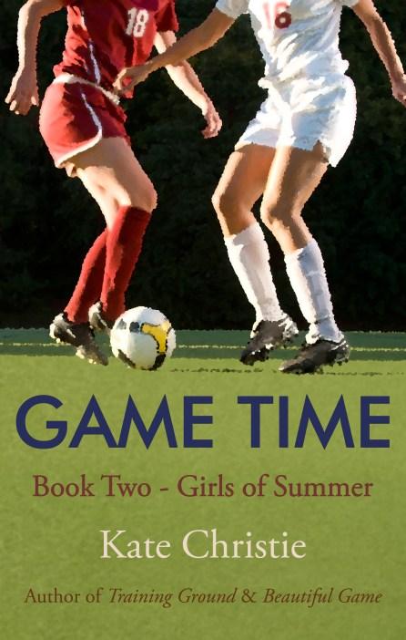 game_time-lg (1)