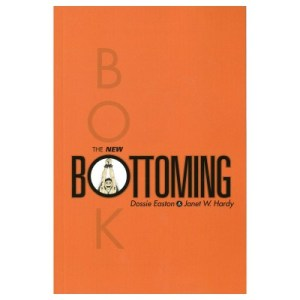 bottoming-book