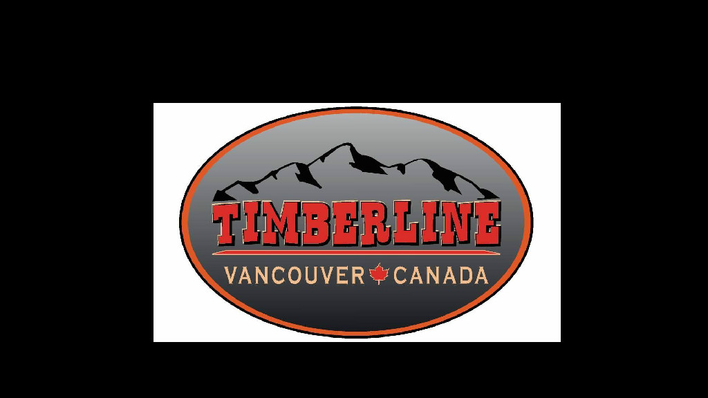 Timberline Dance
