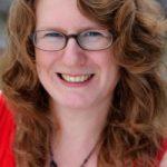 Sophia Kelly of Tailored Tech