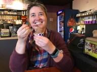TB Ice Cream