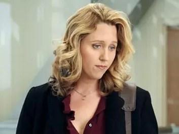 Brooke Smith ¿la nueva lesbiana de  Anatomía de Grey?