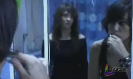 Chica busca Chica resumen de episodio 1×13 «Llega Roberta, una actriz muy sexy»