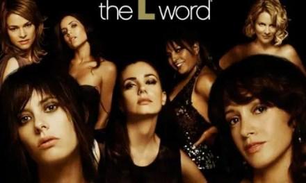 Se confirma la sexta temporada de L Word