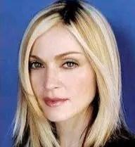 Cita-lez Madonna