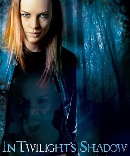 intwilightsshadow_poster
