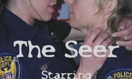 """""""The Seer"""" Nueva serie lésbica en camino"""